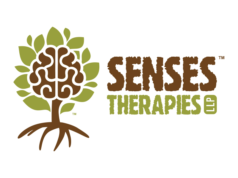 Senses Therapies